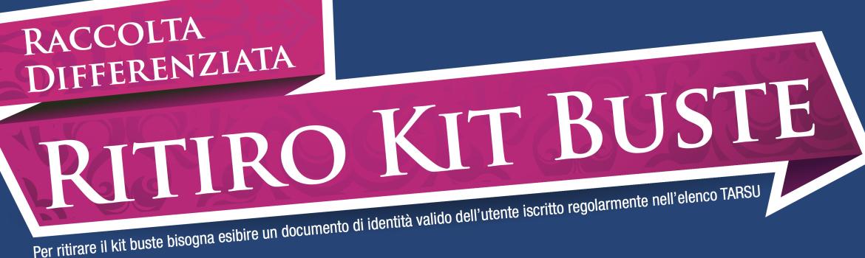 manifesto consegna kit buste sett_15 per FB