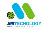 AMTECNOLOGY